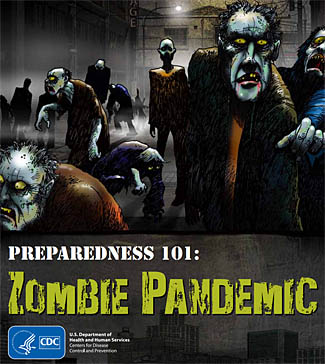 cdc-zombies-pamphlet