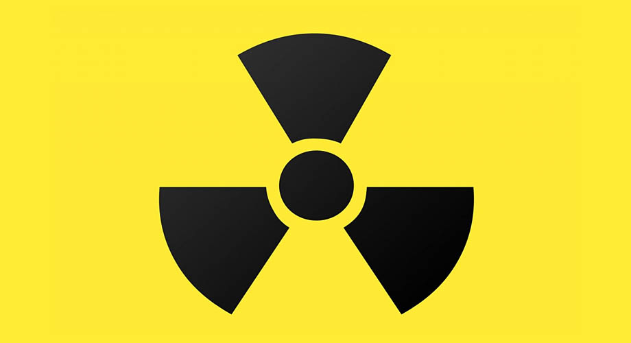 radiation symbol aquiziam rh aquiziam com radioactive logo hd radioactive logo meaning