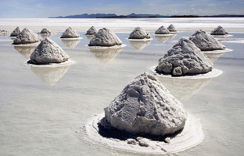 amazing-places-saltflats