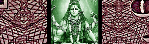 Shiva Dollar Bill Secrets