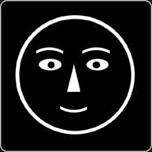 Facial Expression Interest