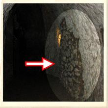 ellfire-caves-fresh-stonework