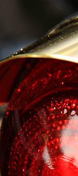 glass-beach-tail-lights