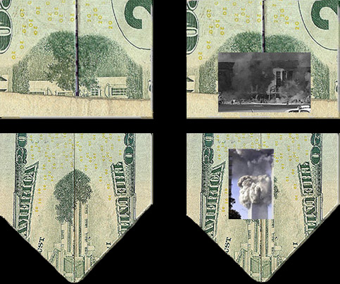 Secrets Of The Dollar Aquiziam