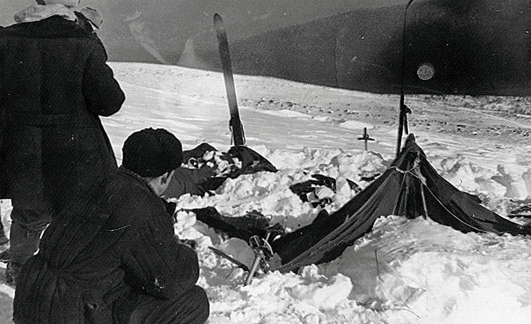dyatlov-pass-incident-findings