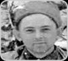 dyatlov_pass_georgyi_krivonischenko