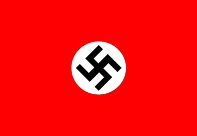 Nazi Symbol