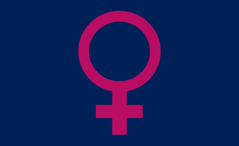 Symbol Femail